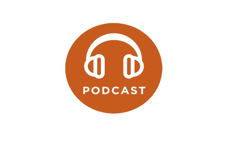 pod-cast-TOFEL聽力準備